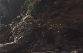 Горные склоны в Австралии
