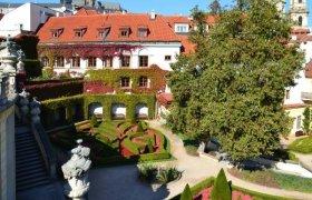 фото вртбовского сада