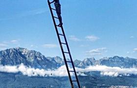 Фото - Швейцария