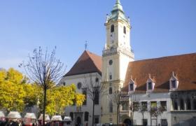 slovakia (15)