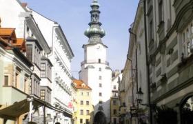 slovakia (16)