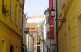 slovakia (17)