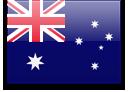 Флаг страны