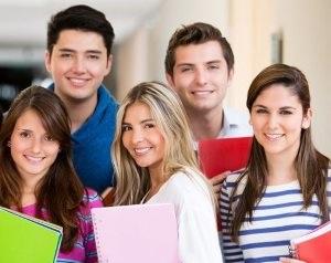 виза студентам фото